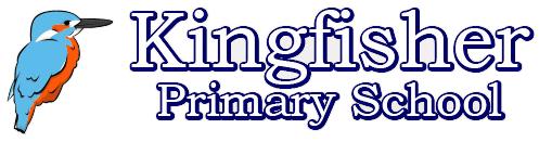 Kingfisher Primary School
