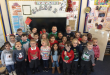 christmas jumpers2