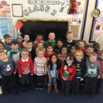 christmas jumpers3