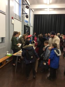 Parent workshop - KS2 maths